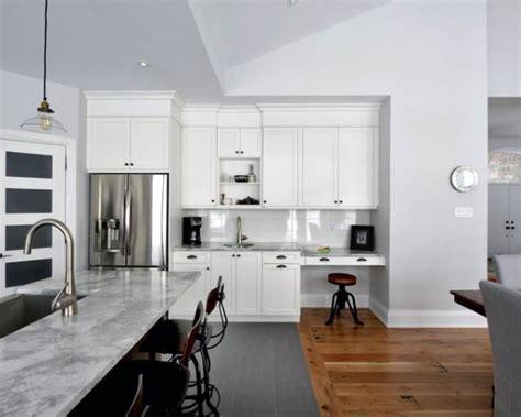 Top 70 Best Tile To Wood Floor Transition Ideas   Flooring