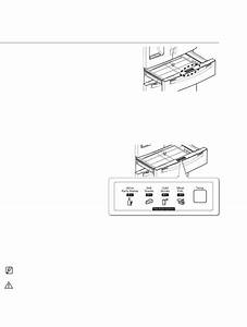 Page 32 Of Samsung Refrigerator Rf4287hars User Guide