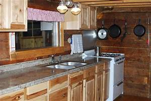 kitchen kitchen wall cabinet height unfinished oak With kitchen cabinets lowes with multi picture wall art
