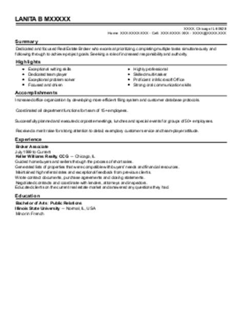 billing prior authorization coordinator resume