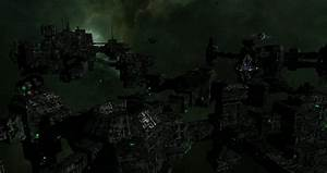 Meanwhile in borg space... image - Star Trek: Armada 3 mod ...