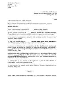 modele de lettre pour un juge d application des peines application letter sle modele de lettre demande de travaux