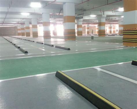 epoxy flooring qatar epoxy flooring qatar 28 images jotafloor topcoat amine cured epoxy coating jotun epoxy