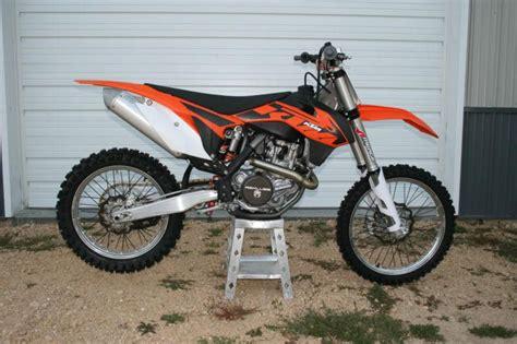 buy  ktm sx   sxf motocross  road dirtbike