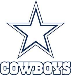 Dallas Cowboys Pumpkin Stencil by 25 Best Dallas Cowboys Star Ideas On Pinterest Dallas
