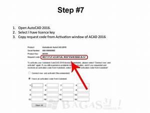 Autodesk Maya 2018 Basics Guide Pdf Free Download
