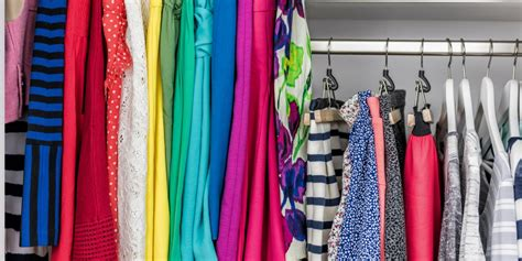 shop chattanooga goodwill industries serving se