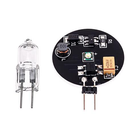 g4 led bulb 1 watt 15 watt equivalent bi pin led disc