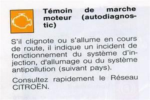 Voyant Tableau De Bord 206 : route occasion temoin autodiagnostic moteur 206 hdi ~ Medecine-chirurgie-esthetiques.com Avis de Voitures