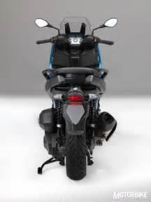 Bmw C 400 X Modification by Fotos Bmw C 400 X 2018 Motorbike Magazine