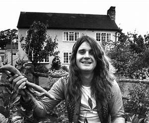 17 Best images about Ozzy on Pinterest | Ozzy osbourne ...