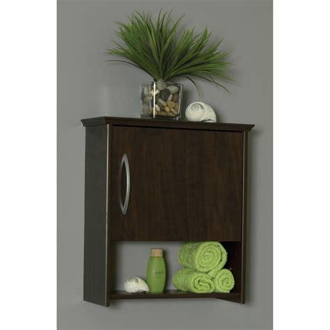 deep bathroom wall cabinets 7 inch deep wall cabinet with lower shelf in bathroom