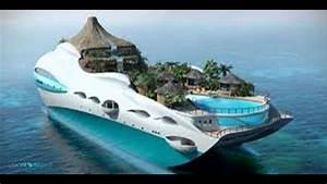 awesome la plus belle maison du monde contemporary With exceptional la plus belle maison du monde avec piscine 1 a la recherche de la plus belle maison du monde archzine fr