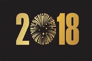 Rveillon Saint Sylvestre 2018 Et Nouvel An 2019 Paris