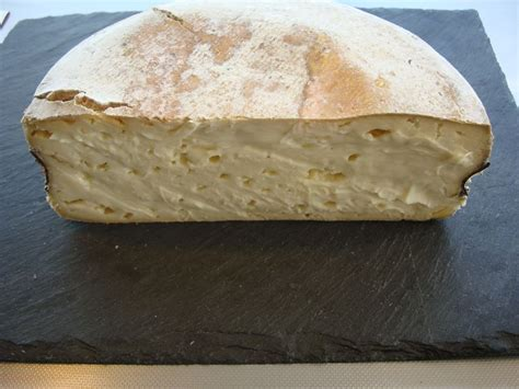 fromage a pate molle enceinte les 25 meilleures id 233 es de la cat 233 gorie fromage pate molle sur parfait figue seche