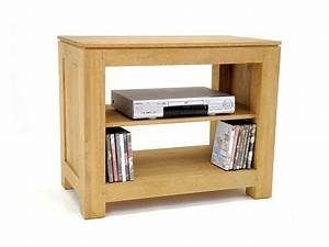 Meuble Tv Petit : meuble tele petit meuble de salon design maisonjoffrois ~ Teatrodelosmanantiales.com Idées de Décoration