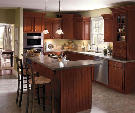 kitchen cabinets connecticut connecticut cabinet center kitchen cabinets kitchen 2938