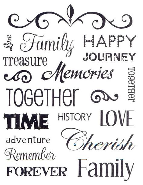 family love quote quote number  picture quotes