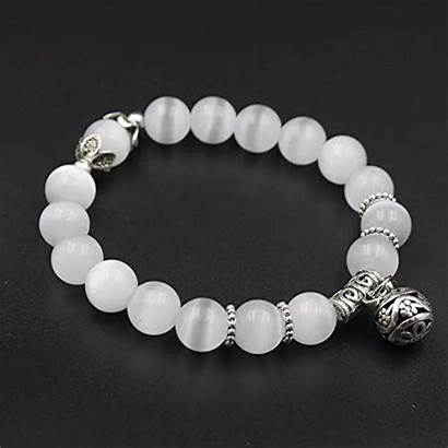 Bracelet Pierre Lune