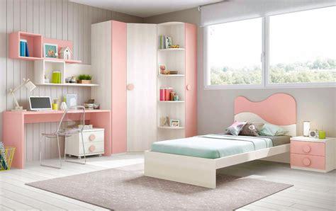 d馗oration chambre design chambre design gris ides dco chambre coucher en couleurs naturelles ides dco chambre coucher couleurs armoire design portes blanc laqu gris