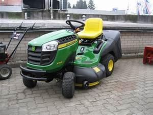 John Deere Rasentraktor Preise : john deere gartentraktor gebrauchte traktoren mit allrad ~ Watch28wear.com Haus und Dekorationen