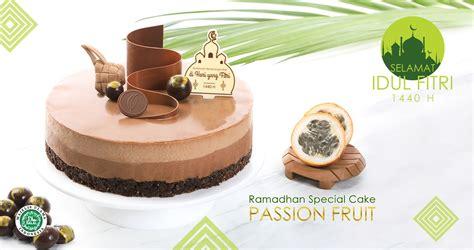 dapur cokelat   chocolate