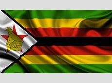 1 Flag of Zimbabwe HD Wallpapers Backgrounds Wallpaper