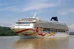 pin carnival spirit deck plan image search results on
