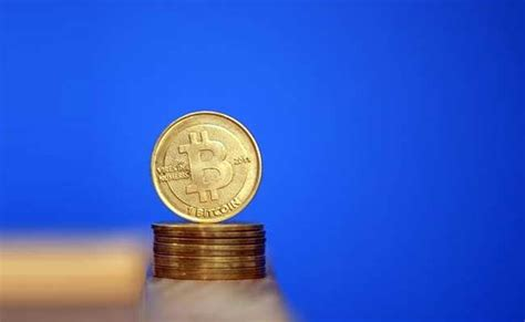 It was the first cryptocurrency that was introduced to the public and has therefore the most developed infrastructure. Bitcoin Price In India Slides 30% To Trade Around Rs 8.50 Lakh