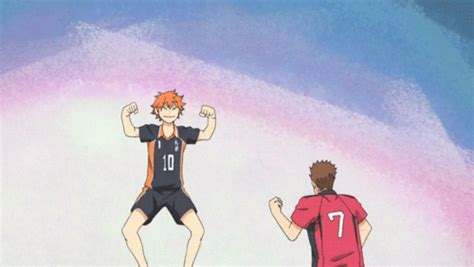 haikyu season  announced autumn  date haikyuu