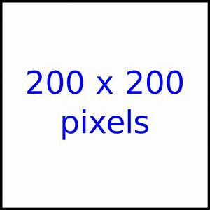 Luftbett 200 X 200 : file square wikipedia ~ Orissabook.com Haus und Dekorationen