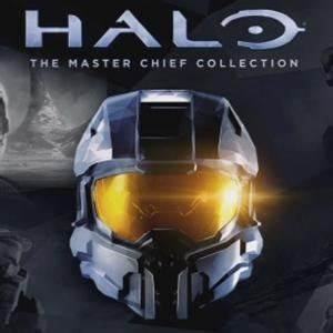 Amazon.com: Halo: The Master Chief Collection: Xbox One ...