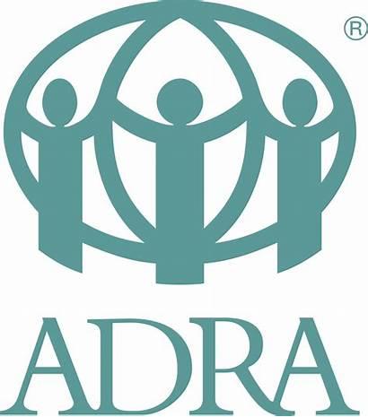 Adra Adventist International Relief Agency Development Transparent