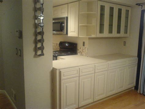 outside corner kitchen cabinets wrap around outer kitchen counter need pictures of