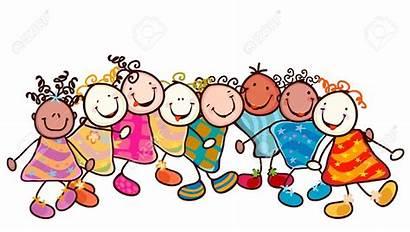 Kindergarten Clipart Clip Clipartmag