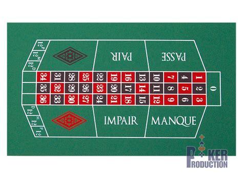 tapis casino les bonus casino