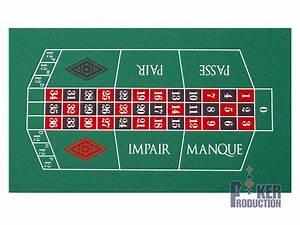 tapis roulette casino les bonus casino With tapis roulette casino