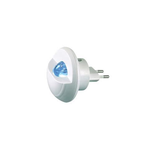 led rgb nachtlicht bewegungsmelder sensor d 228 mmerungssensor steckdose batterie