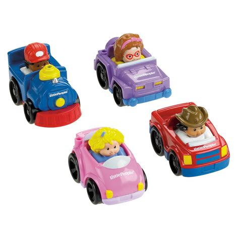 siege auto fisher price fisher price wheelies all about trucks