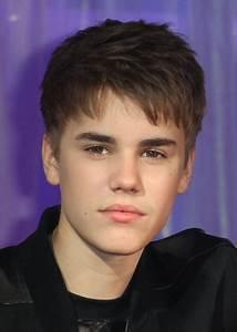 Charitybuzz: CLOSING TODAY! Meet Justin Bieber at an ...  Justin