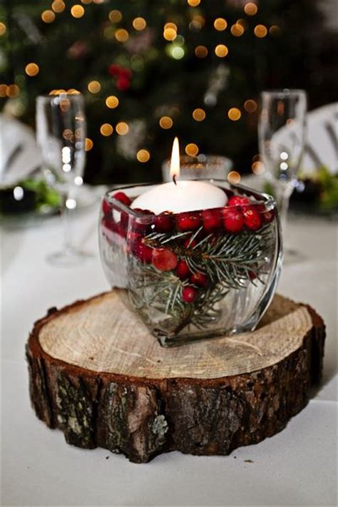 masculine christmas decorations 25 best ideas about masculine centerpieces on masculine 60th birthday
