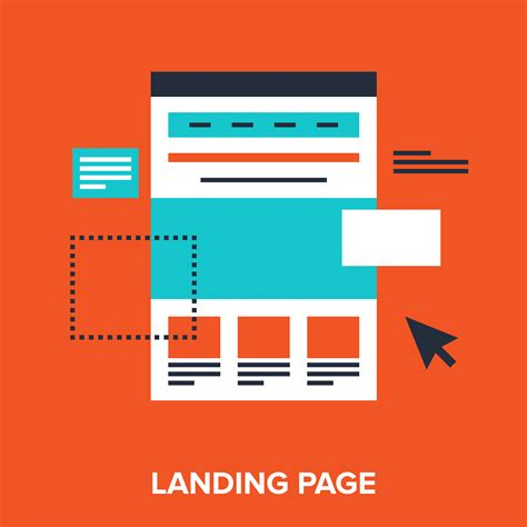 Landing Page Optimisation The Ultimate Cheat Sheet