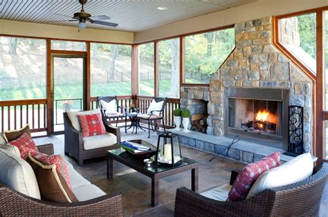 image gallery outdoor porches with fireplaces