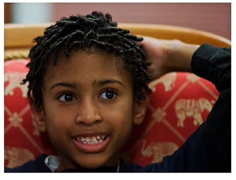 75 Best Images About Boy Hairstyles On Pinterest