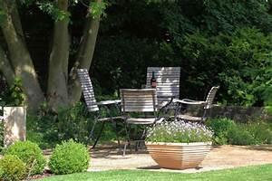 Gartengestaltung Unter Bäumen : typus geniesser zinsser gartengestaltung schwimmteiche und swimmingpools ~ Yasmunasinghe.com Haus und Dekorationen