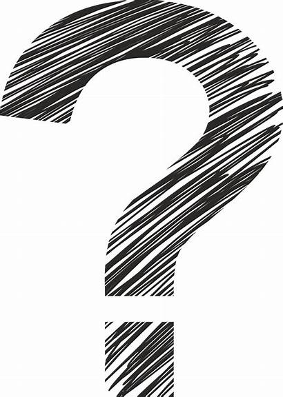 Questions Ask Before Editor Hiring Question Mark