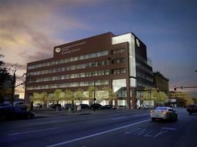 University of Colorado Denver Anschutz Medical Campus