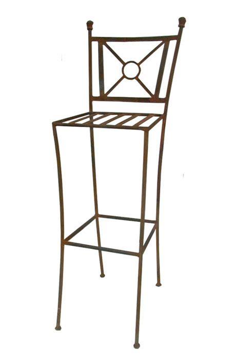 tabouret de bureau ikea chaises de bureau ikea coudec com