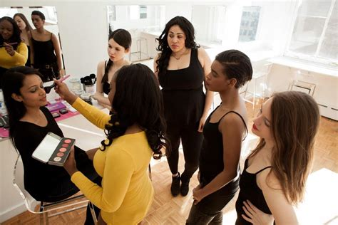 makeup schools in ny hair and makeup schools in new york makeup products