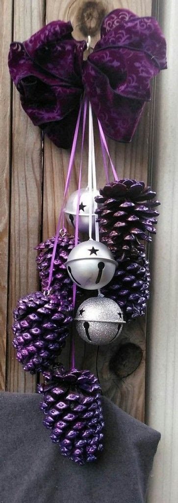 awesome pinecone crafts  projects  girl
